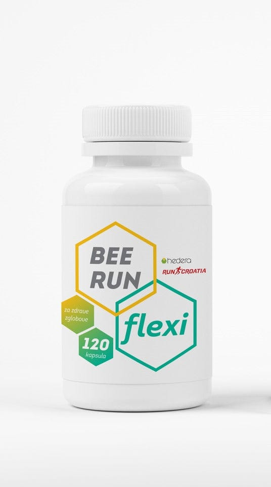Bee Run Flexi