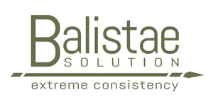 Balistae Solution