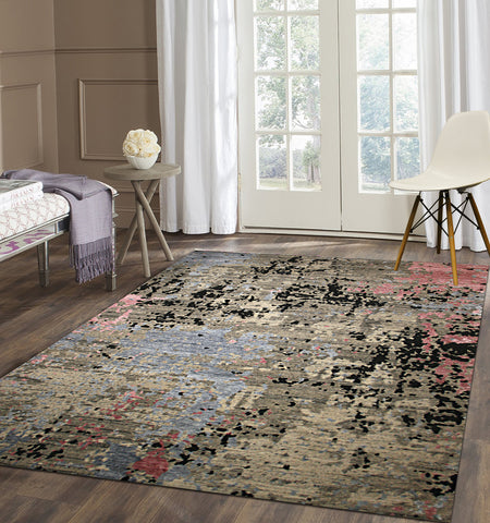 Vintage Home M01 CO-24 - MyHome24.shop