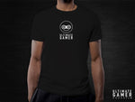 The Ultimate Gamer T-Shirt (Black)