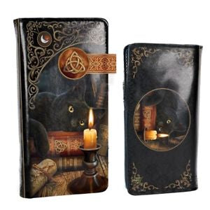 Lisa parker The Witching Hour Purse
