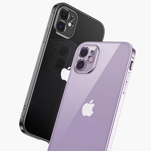 iphone 11 to iphone 12 case