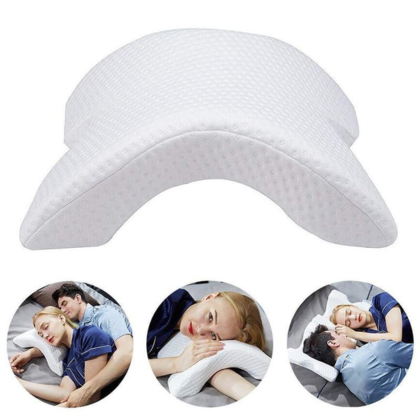 Snuggle Pillow - SPW Mart