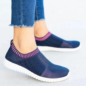 Soft walk - Chaussures de sport confortables