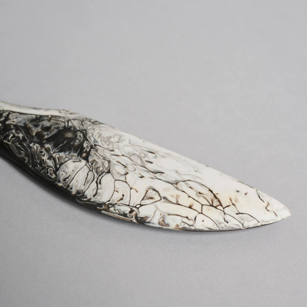 Cheese Knife Marble