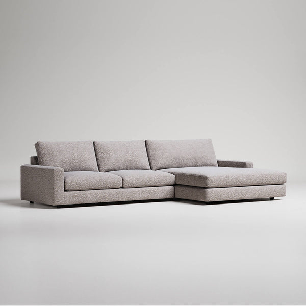 Weekender Chaise