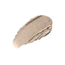 Jane Iredale Eyeshere Liquid Eye Shadow - Champagne Silk