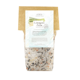 Farmhouse Fresh Gourmet Mineral Bath Soak