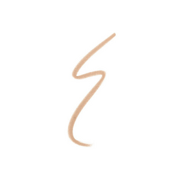Jane Iredale Retractable Brow Pencil