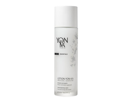 Yon-ka Lotion Invigorating Mist for Normal To Oily Toner