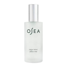 OSEA VAGUS Nerve Pillow Mist