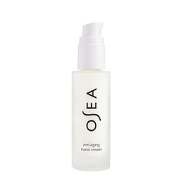 OSEA  Travel Anti-Aging Hand Cream