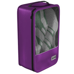Shoe Bag/Packing Cube for Shoes