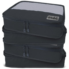 Medium Packing Cubes