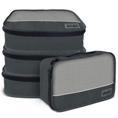 Small Packing Cubes