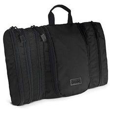 Toiletry Bag and Shoe Bag (31% OFF)