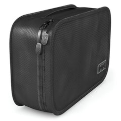 Toiletry Bag/Hanging Toiletry Kit