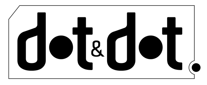 dot&dot Travel Series
