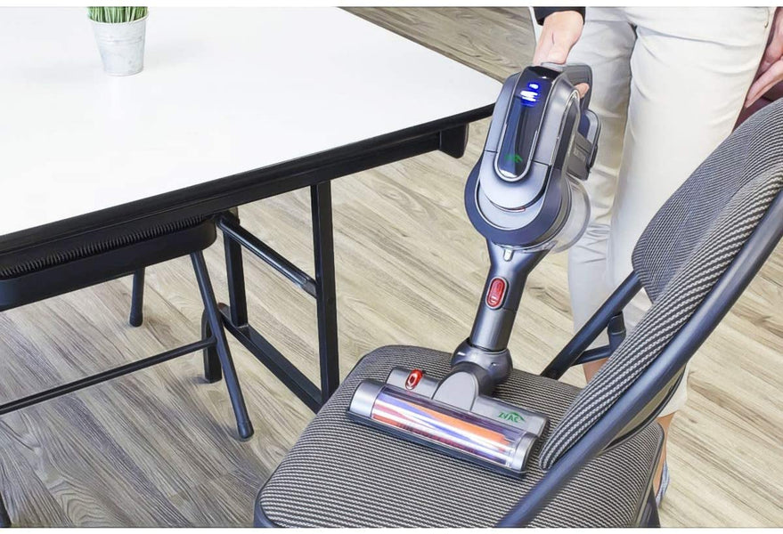 Everything You Need to Know About Stick Vacuums: Pros, Cons and Buying Guide
