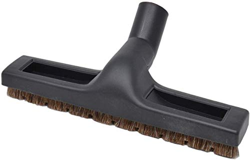 ZVac Compatible Universal Floor Brush (32MM) Replacement for All 1