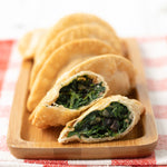 Load image into Gallery viewer, FROZEN FLORENTINE EMPANADAS