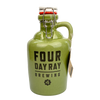 FDR Ceramic Growler