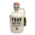 products/fdr_64oz_ceramic_growler_white.png