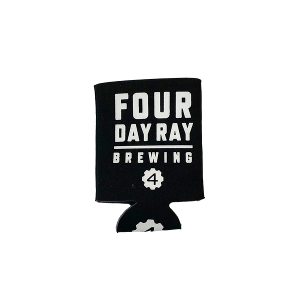 FDR Flat Koozie Beverage Holder
