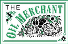The Oil Merchant Ltd