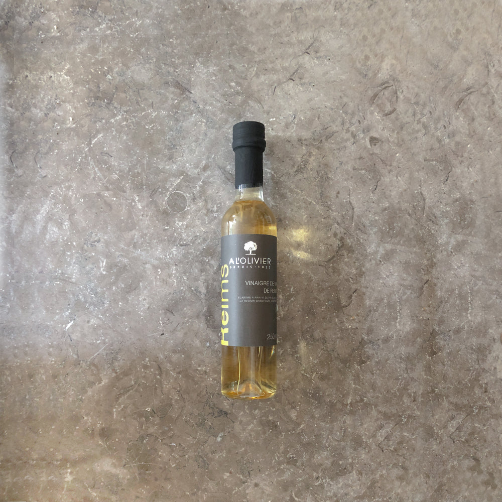 White Wine Vinegar de Reims