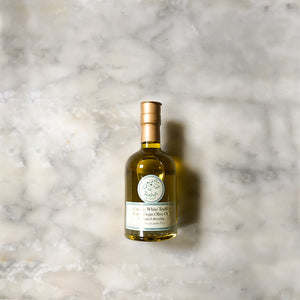 White Truffle Oil, Organic