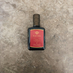 Marsala Red Wine Vinegar