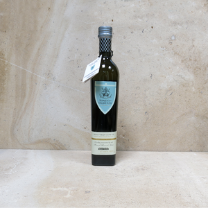 Valdueza Extra Virgin Olive Oil
