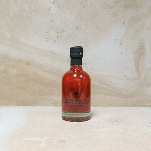Espelette Pepper Vinegar