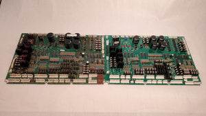 WPC 95 Power Driver Board