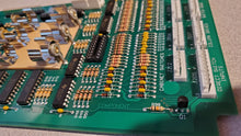 Load image into Gallery viewer, A-12742 WPC 89 MPU Board