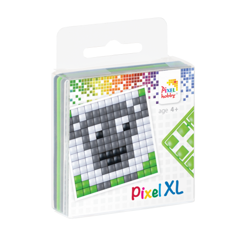 Pixel XL Fun Pack - Schaf