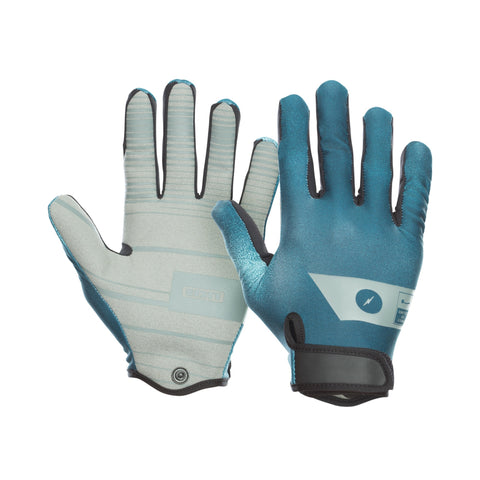 ION- Amara Gloves Full Finger