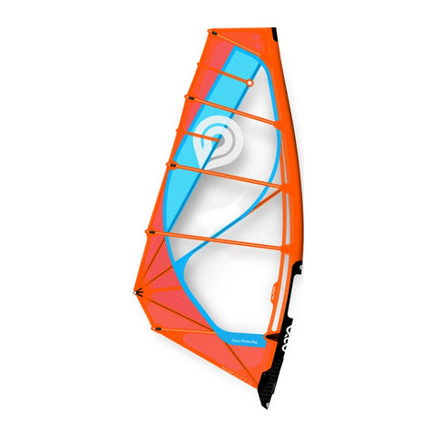GOYA NEXUS Freeride 5 Batten 2020/21