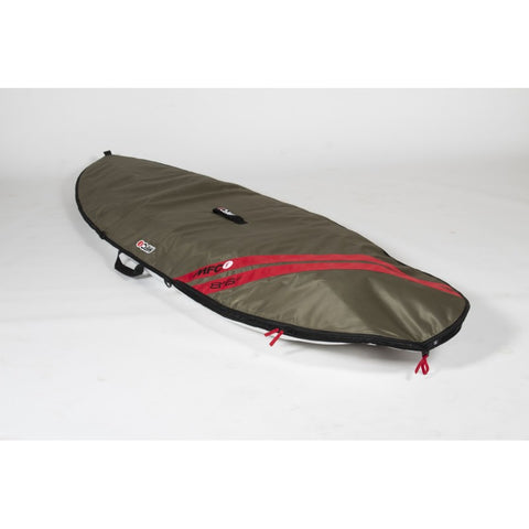 MFC- SUP- Board bag