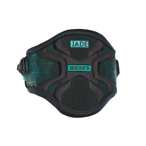 ION Jade WINDSURF HARNESS