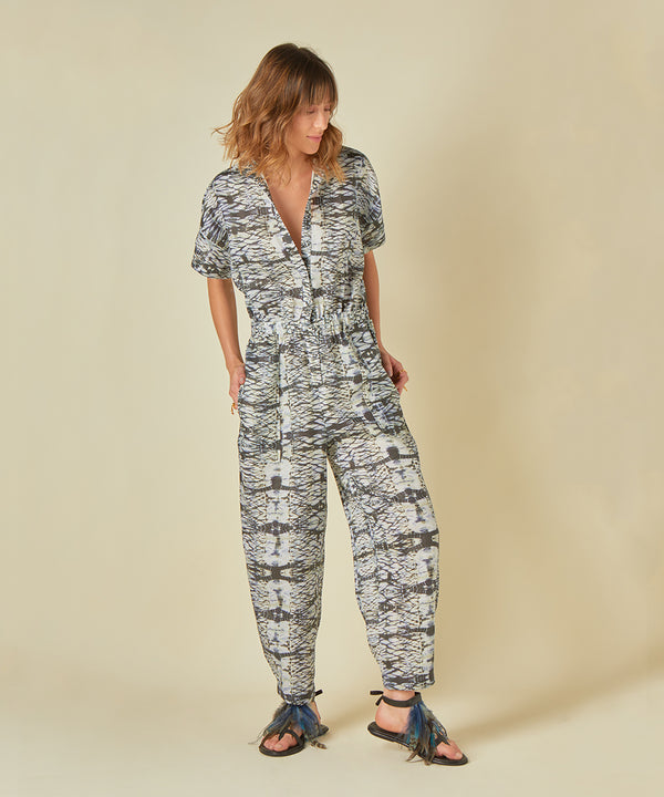 Estuario Jumpsuit