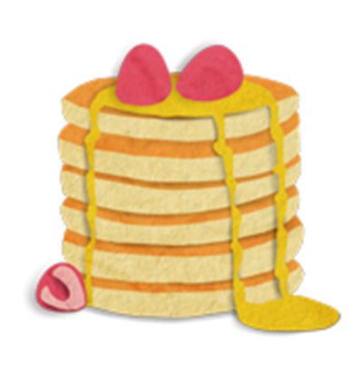 Easy Healthy Breakfasts For Toddlers - Littlemore Blog