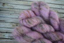 Load image into Gallery viewer, Fragile - Silky Mohair
