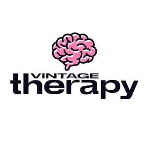 Vintage Therapy