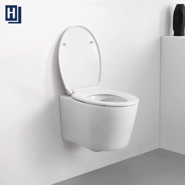HOMELODY Toilettensitz