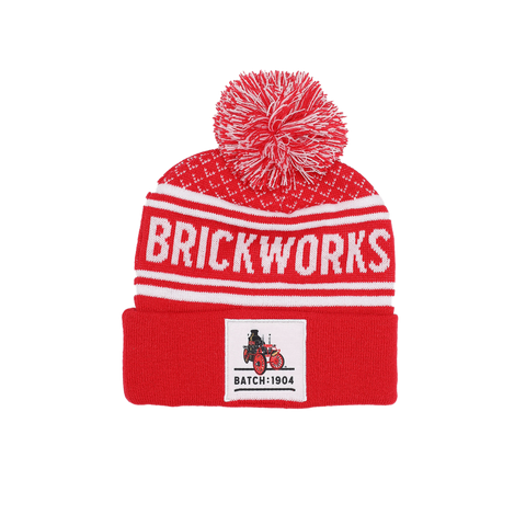 Brickworks Toque
