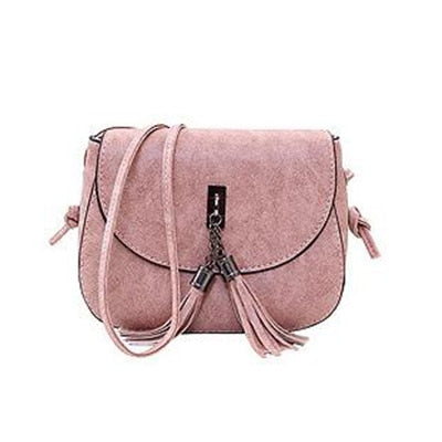 Skylar Crossbody Shoulder Bag
