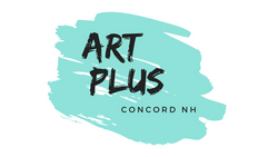 Art Plus NH