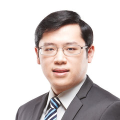 Vincent Yip